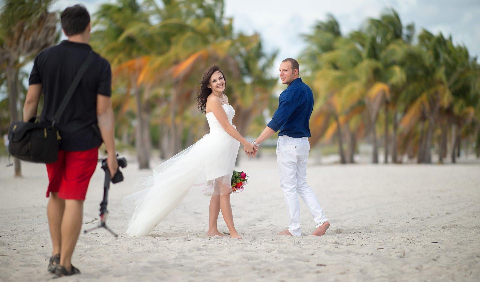 esküvői fotós külfüldön Haring Otto