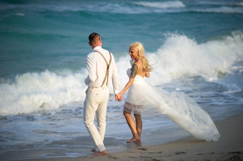 tengerparti esküvő tervezése árak helyszínek