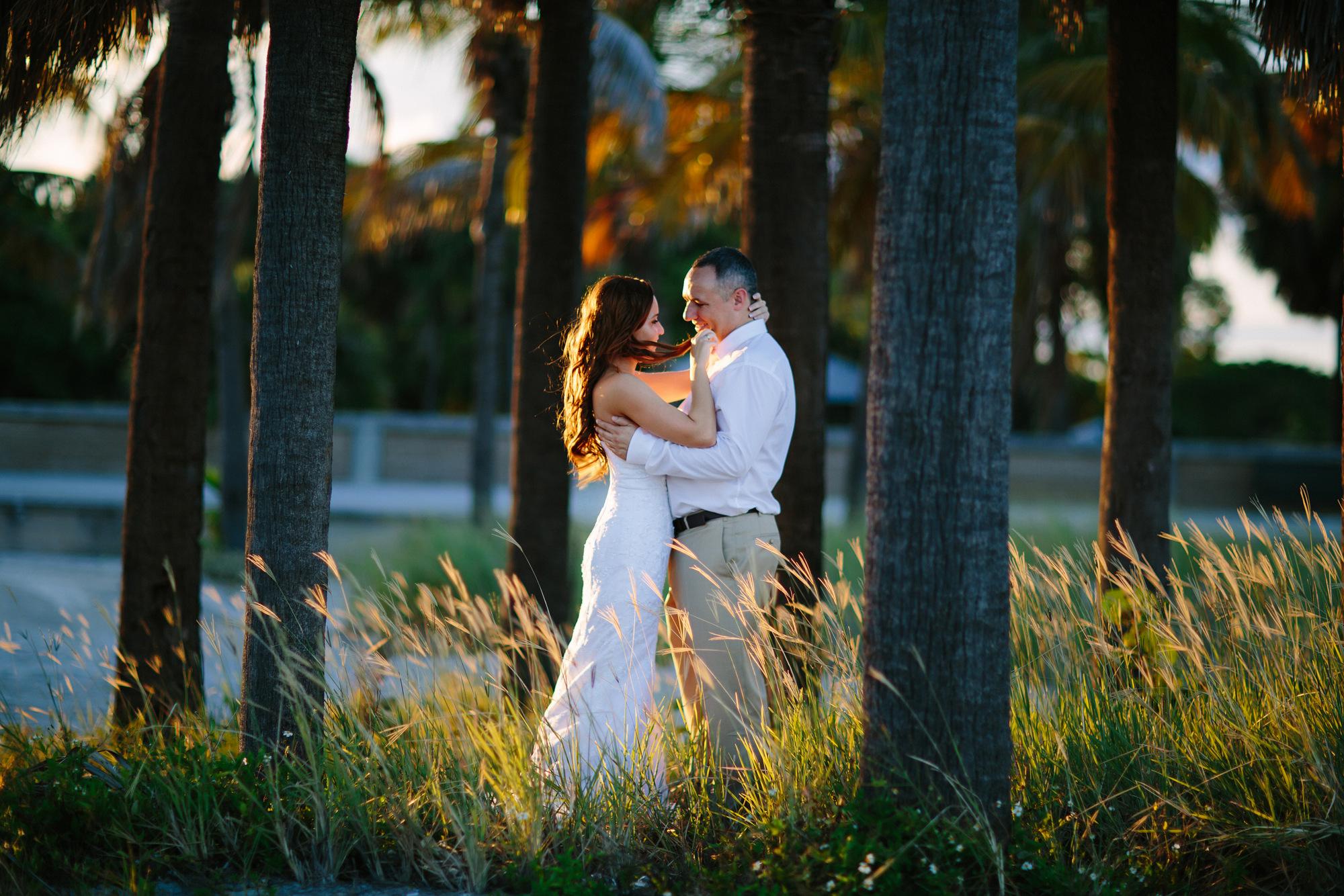 tengerparti esküvő külföldön