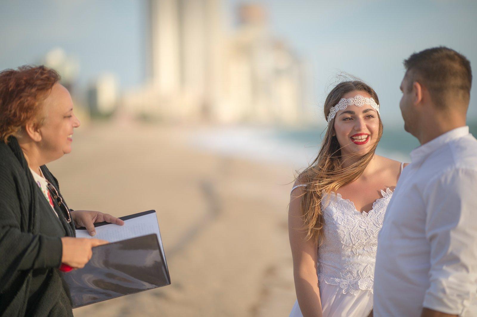 külföldi esküvő szervezése, tengerparti esküvő olaszországban, tengerparti esküvő európában, esküvő külföldön olcsón