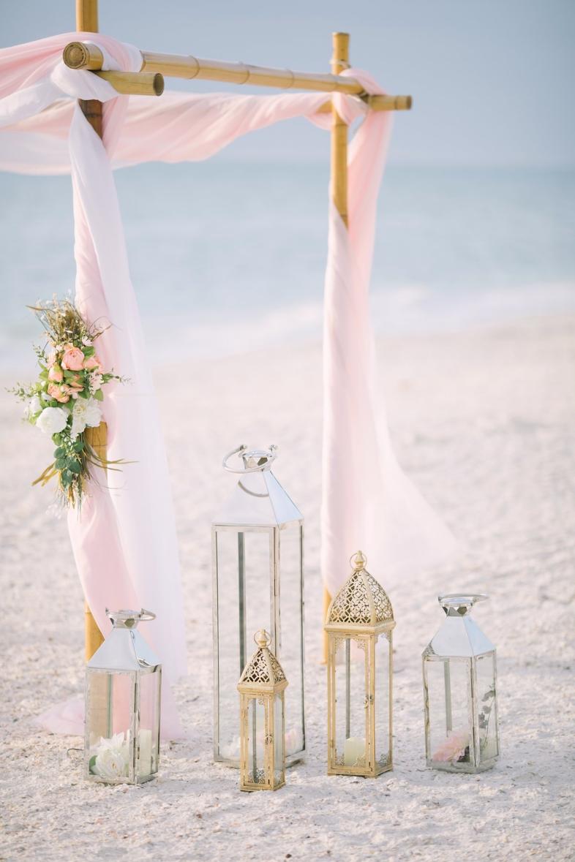 amerikai külföldi esküvő