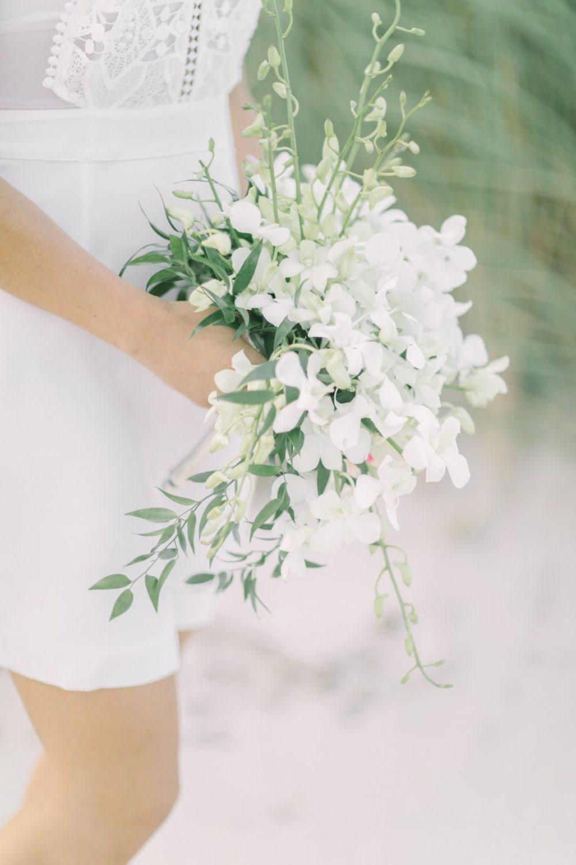 Tengerparti Esküvő csokor ötletek ü Miami esküvő tengerparti esküvő helyzínek Miami görögország ciprus maldives málta olaszország