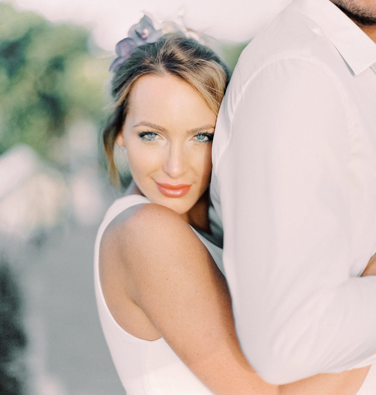 legolcsóbb külföldi esküvő