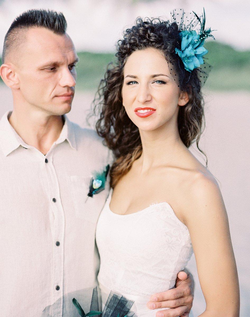 magyar eskuvők külföldön (10)