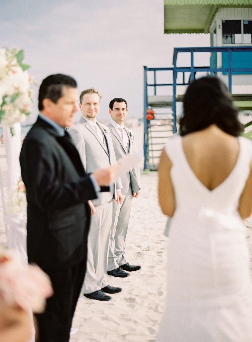 magyar eskuvők külföldön (4)