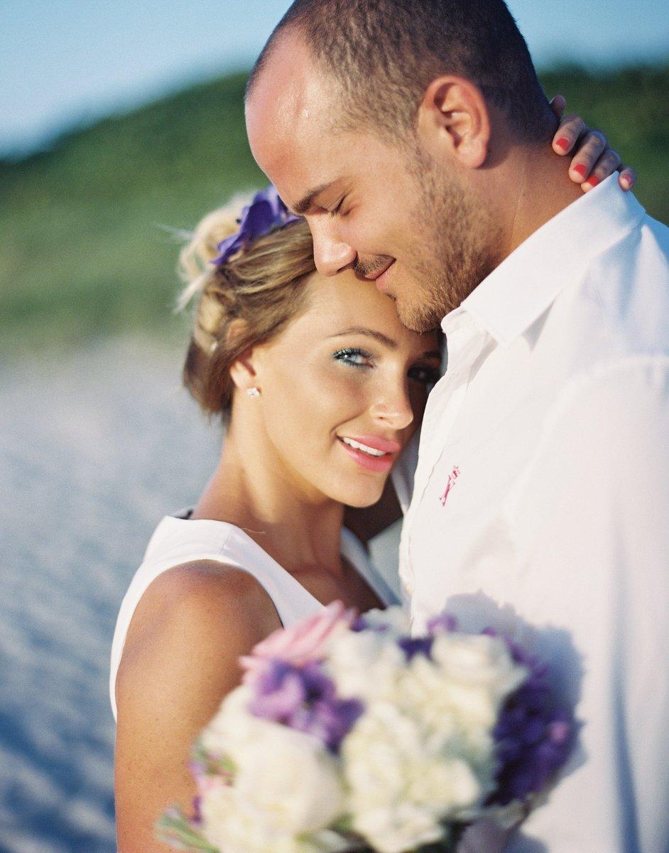 magyar eskuvők külföldön (9)