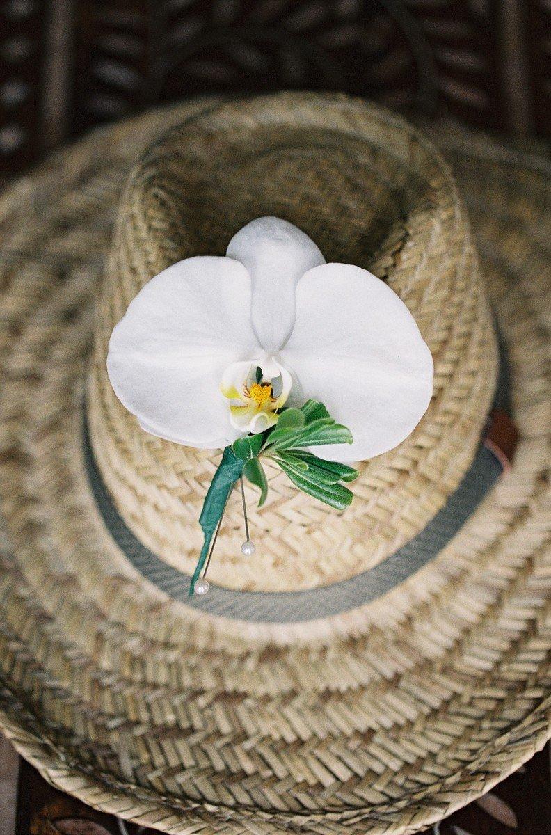 tengerparti esküvő csomagok árak (4)