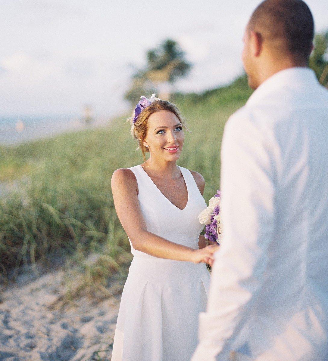 tengerparti esküvő csomagok árak (6)
