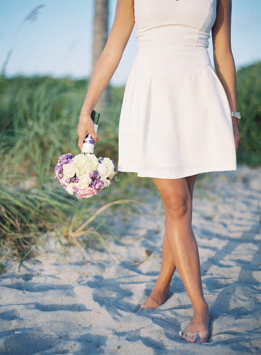 tengerparti esküvő csomagok árak (7)