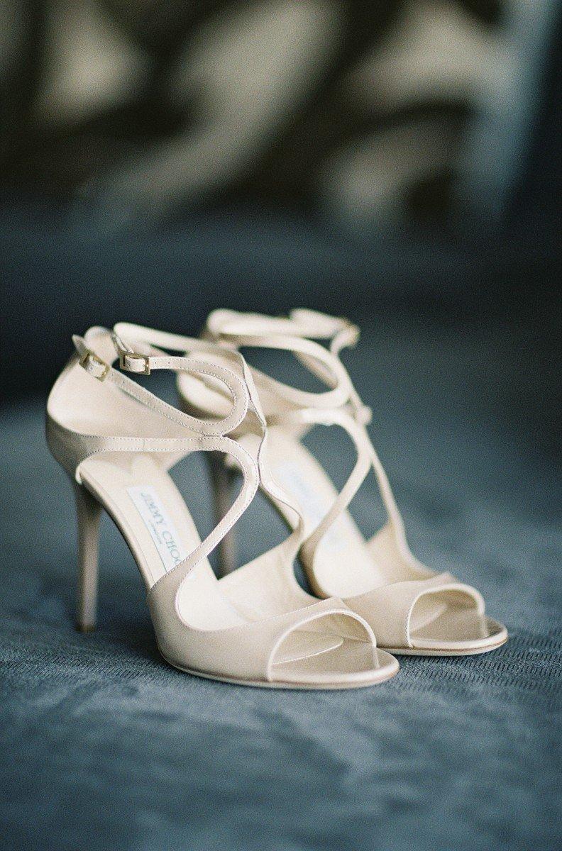 tengerparti esküvő csomagok árak (9)