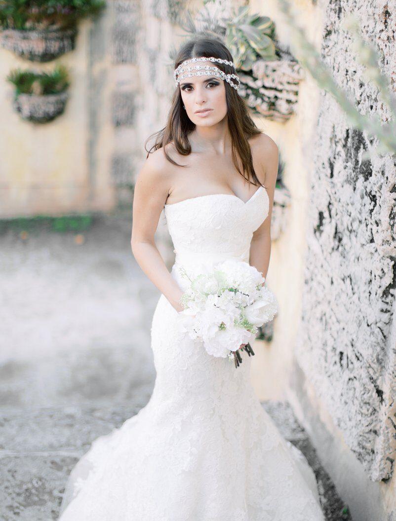 tengerparti esküvő csomagok árak (1)