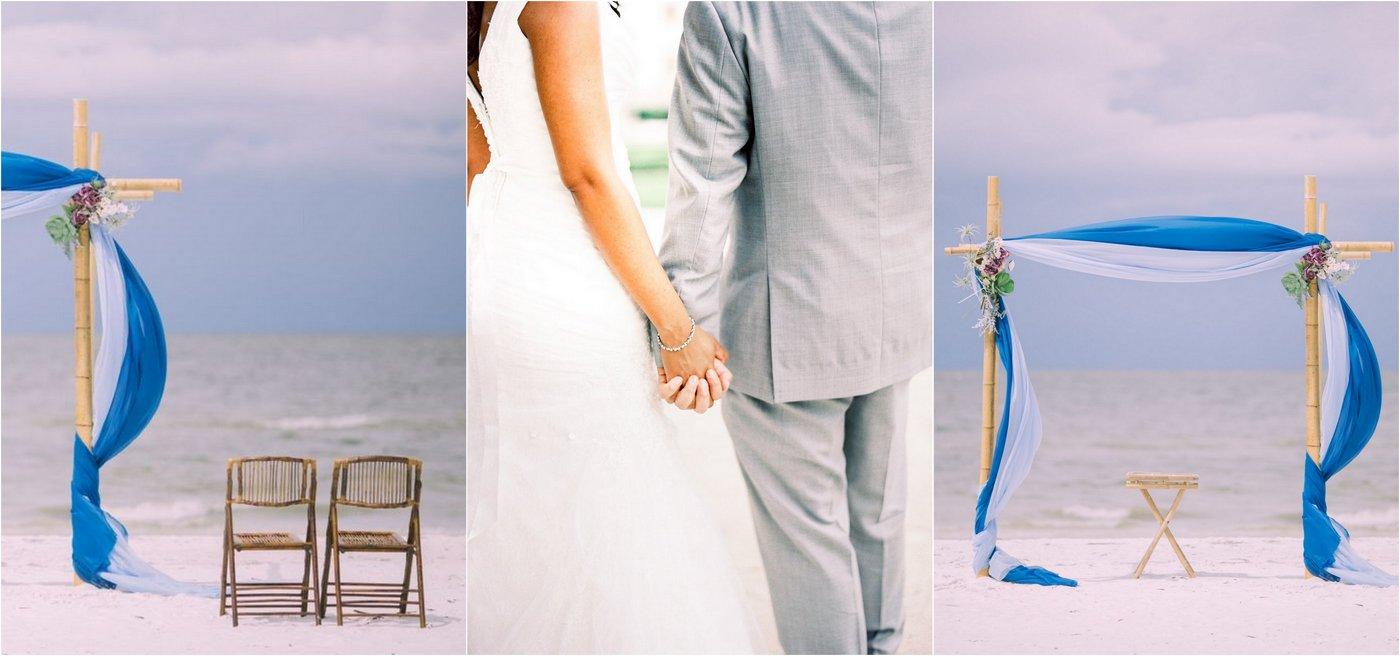 Miami esküvő a legjobb tengerparti esküvő helyszínek miami esküvők