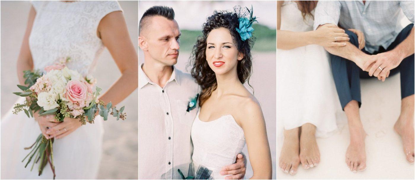miami esküvő, miami esküvők