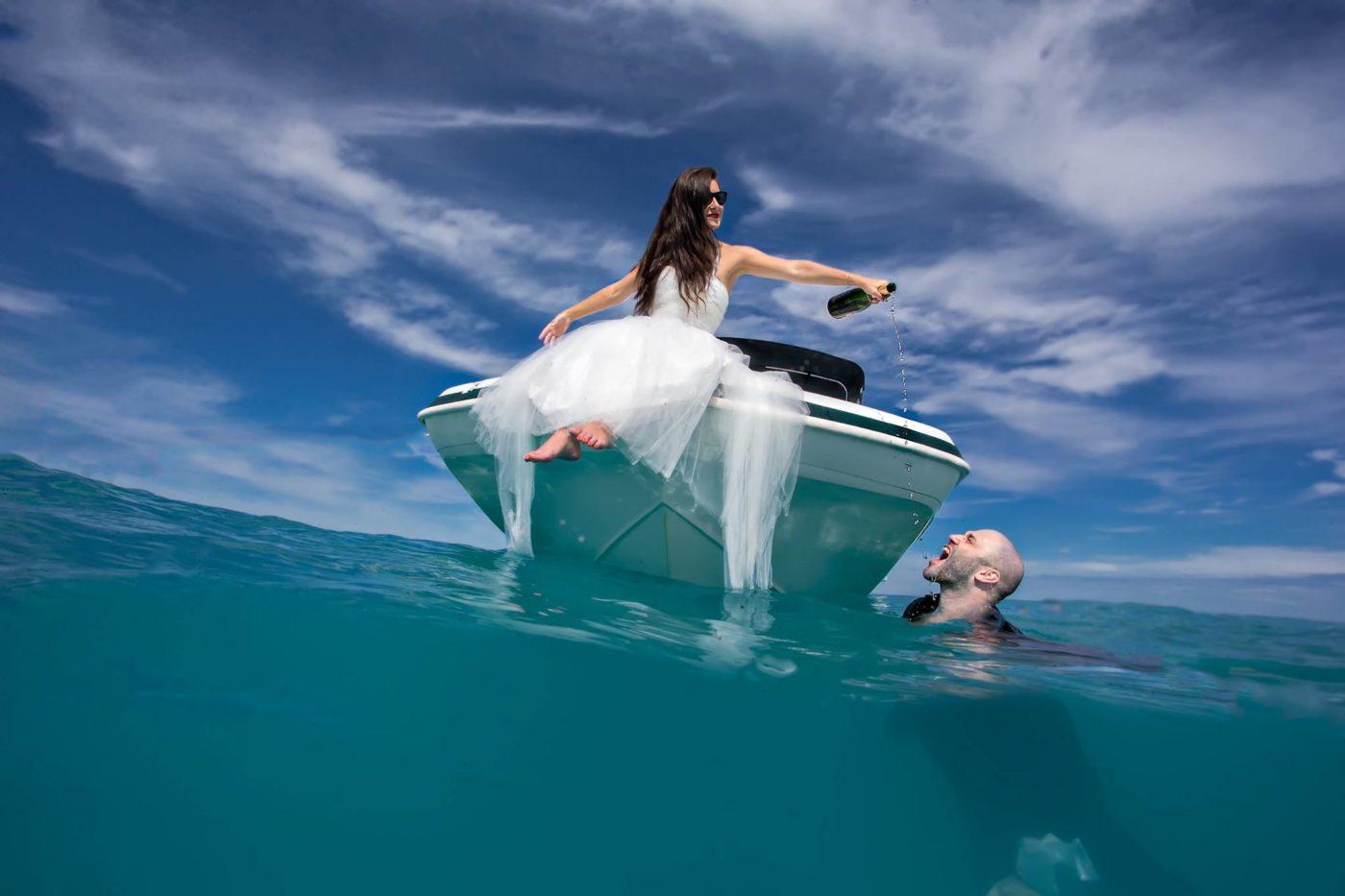 miami tengerparti esküvő (1)
