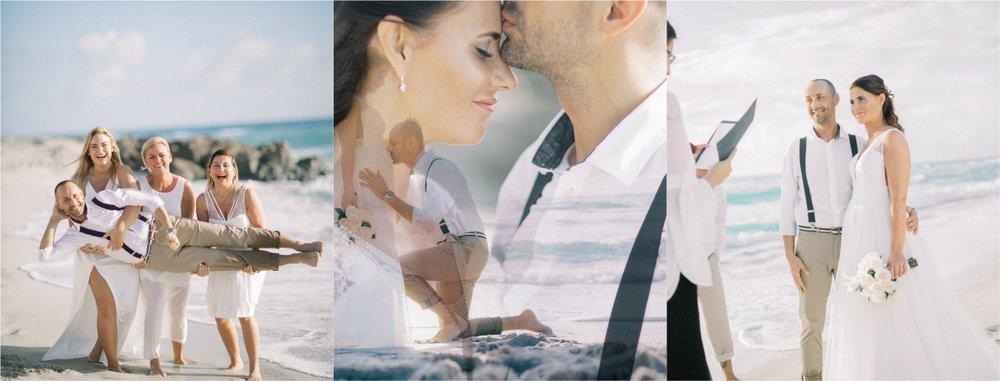 tengerparti esküvő helyszínek