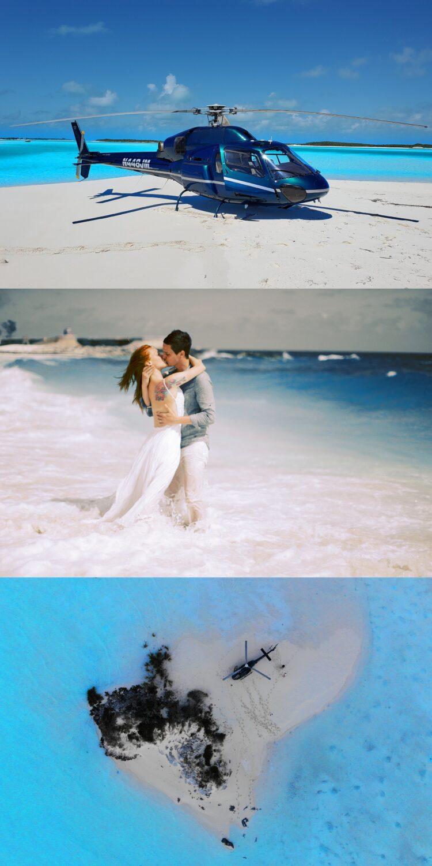 tengerparti esküvő helyszínek hivatalos házasság