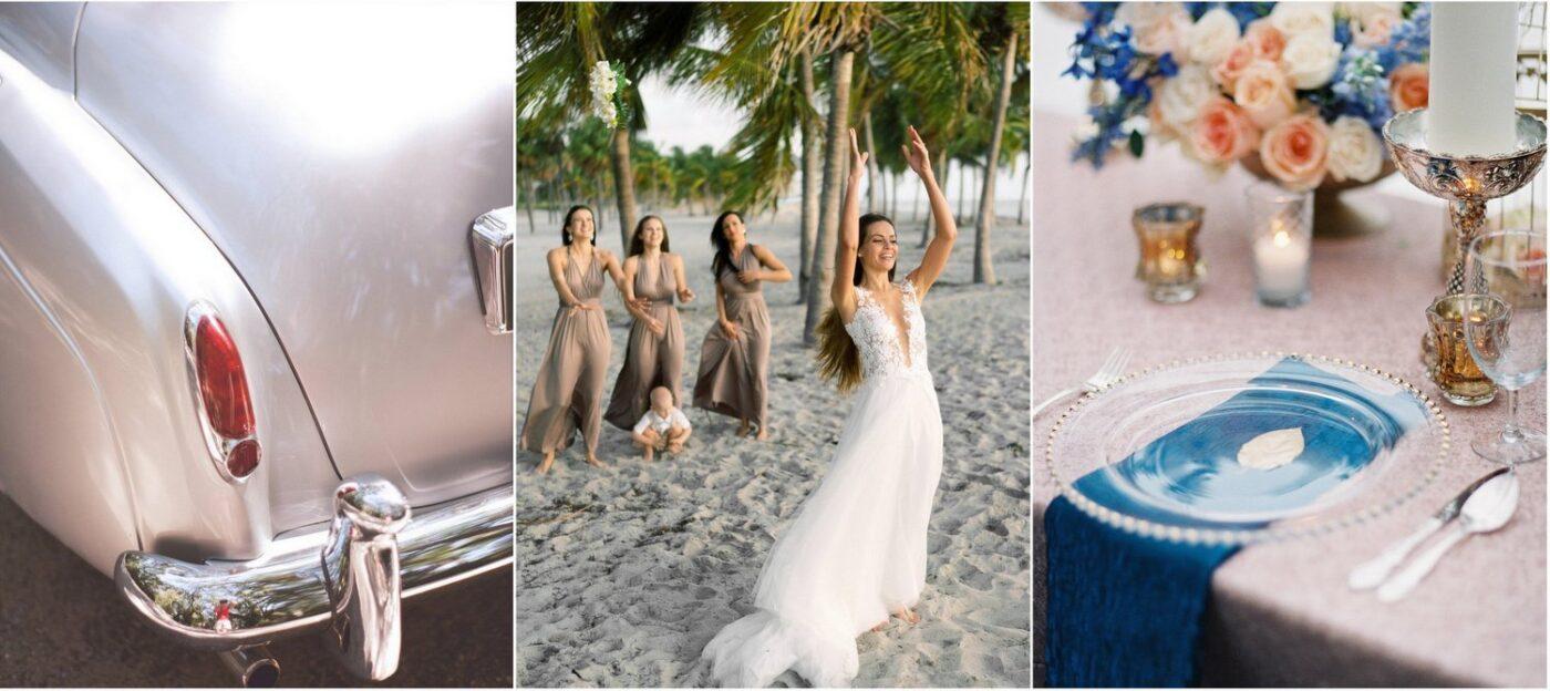 tengerparti esküvő olcsón