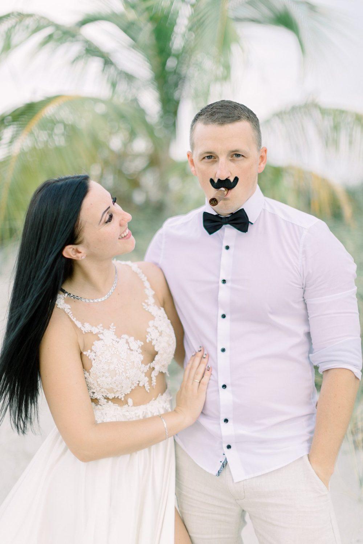 esküvő megszervezése külföldön