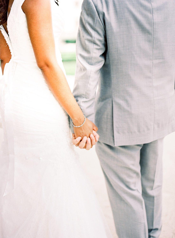 a legjobb es legolcsóbb tengerparti esküvő helyszínek magyarország (3)