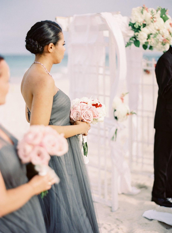 a legjobb es legolcsóbb tengerparti esküvő helyszínek magyarország (8)