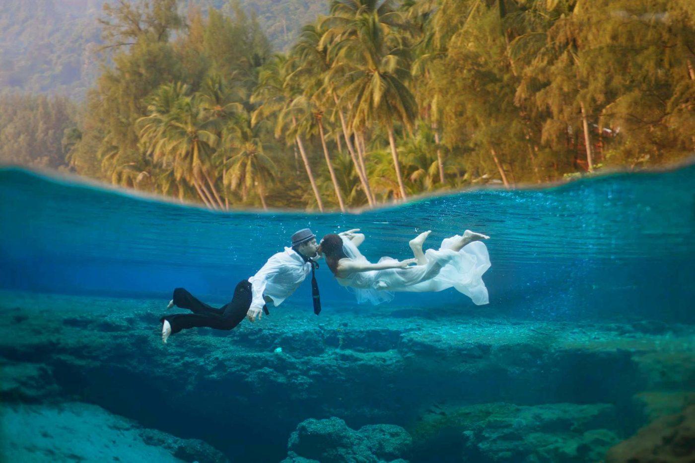 tengerparti esküvő Floridában az usa-ban amerikai esküvő