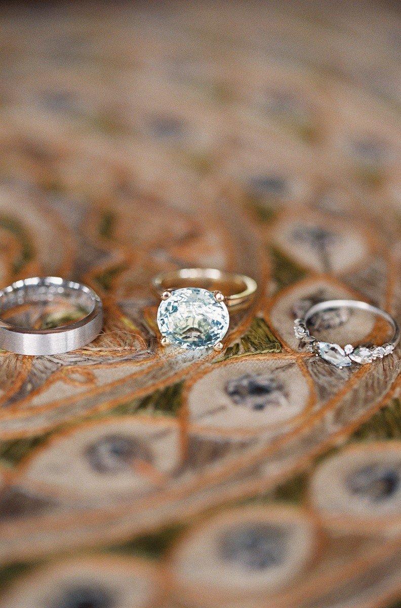tengerparti esküvő csomagok árak (3)
